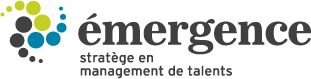 http://emergence-management.com/wp-content/uploads/2015/12/logo.png